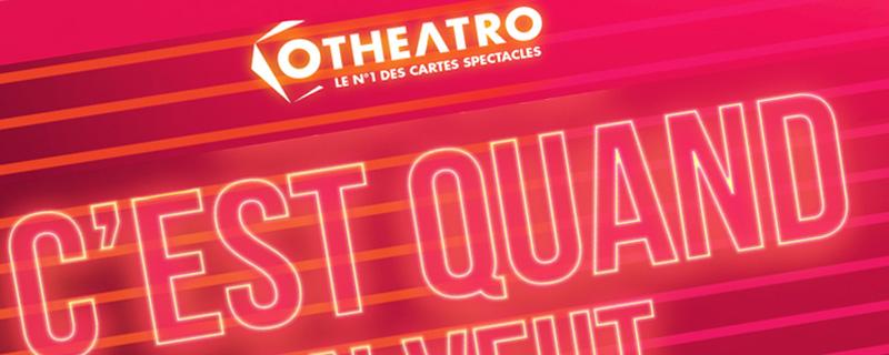 O'theatro