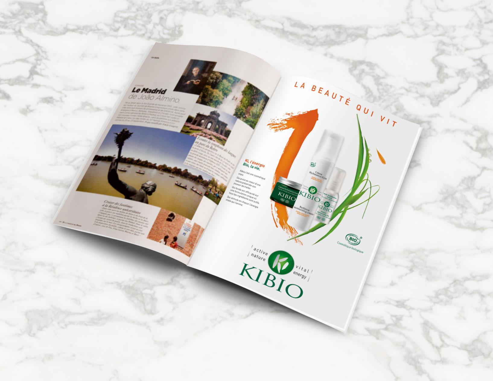 magazine_KIBIO