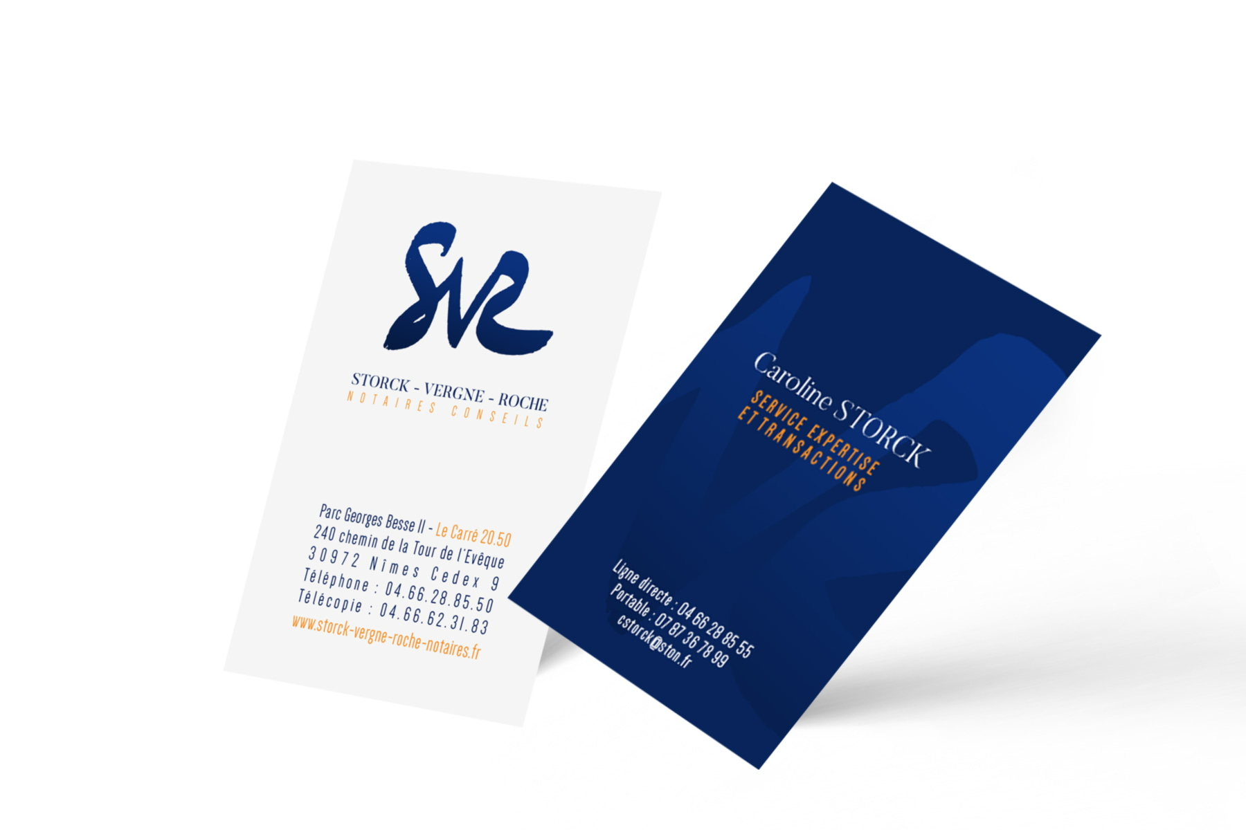 SVR-CARD3-VIEW