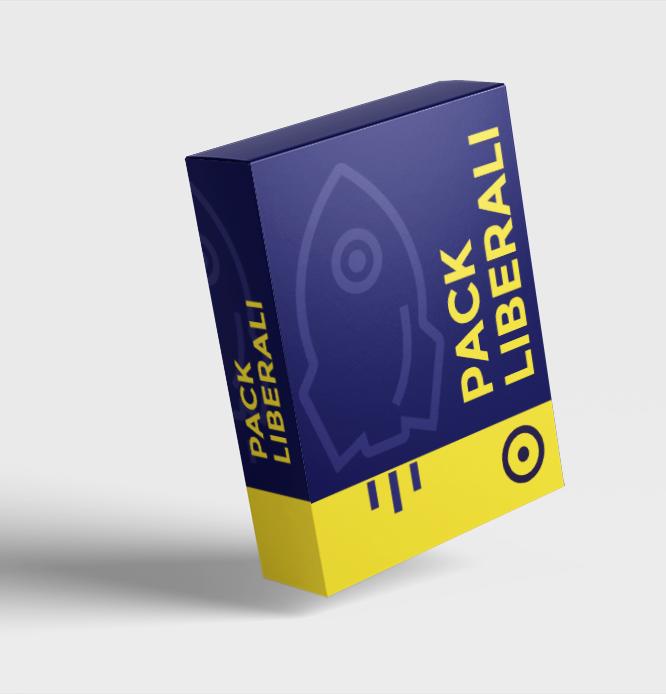 Box_PACKLIBERALI