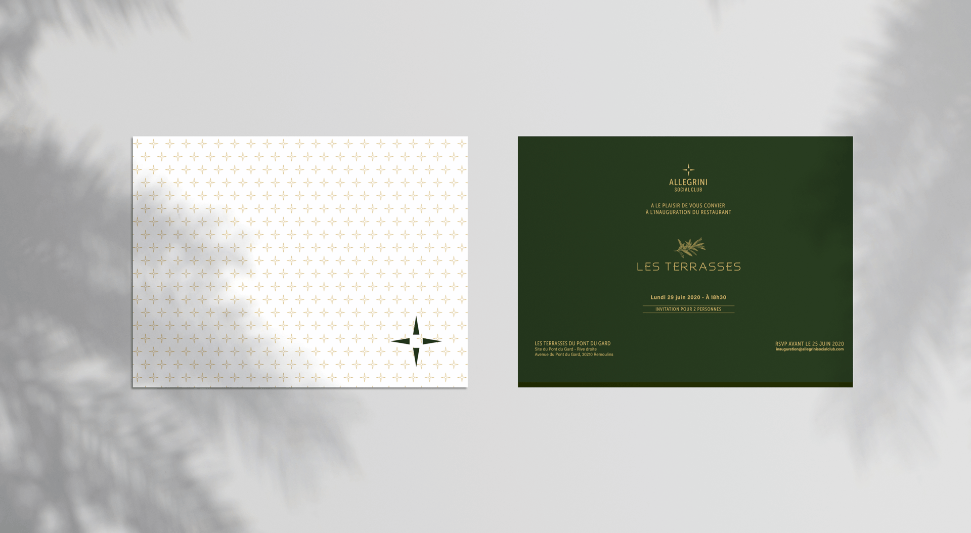 Allegrini_invitation