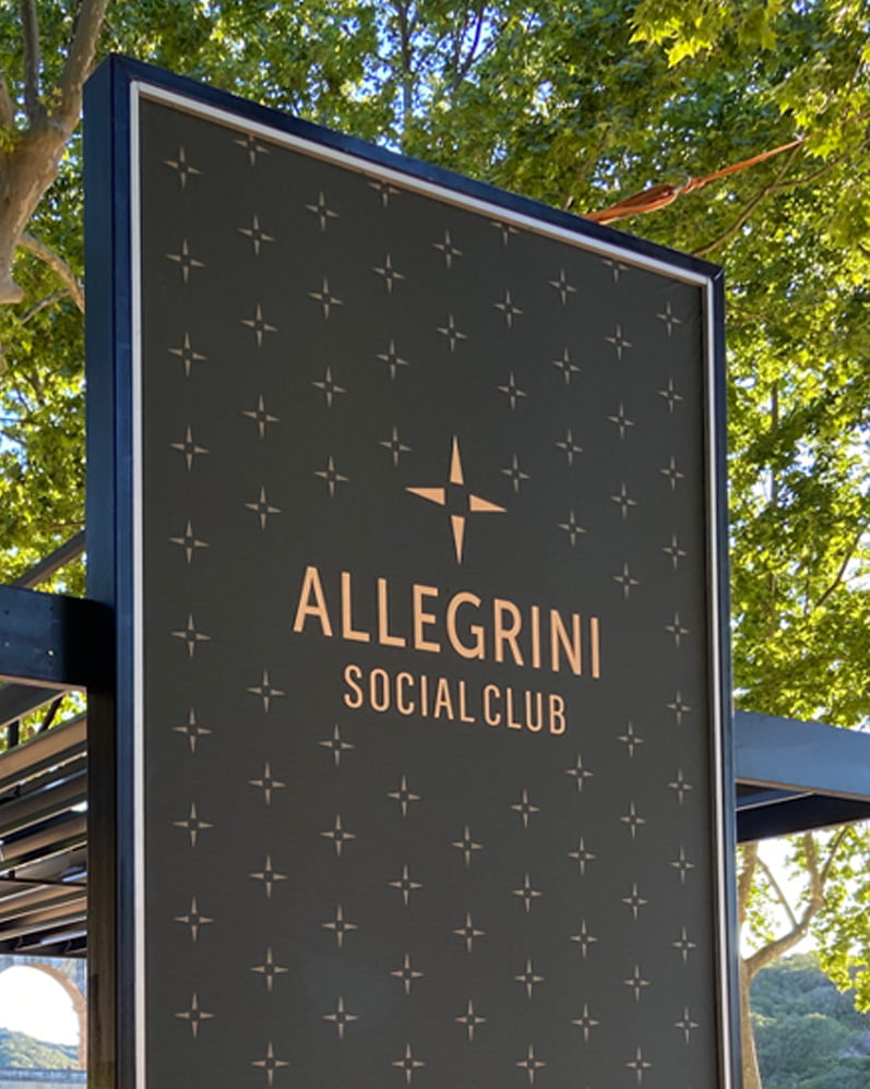 alaune_allegrini