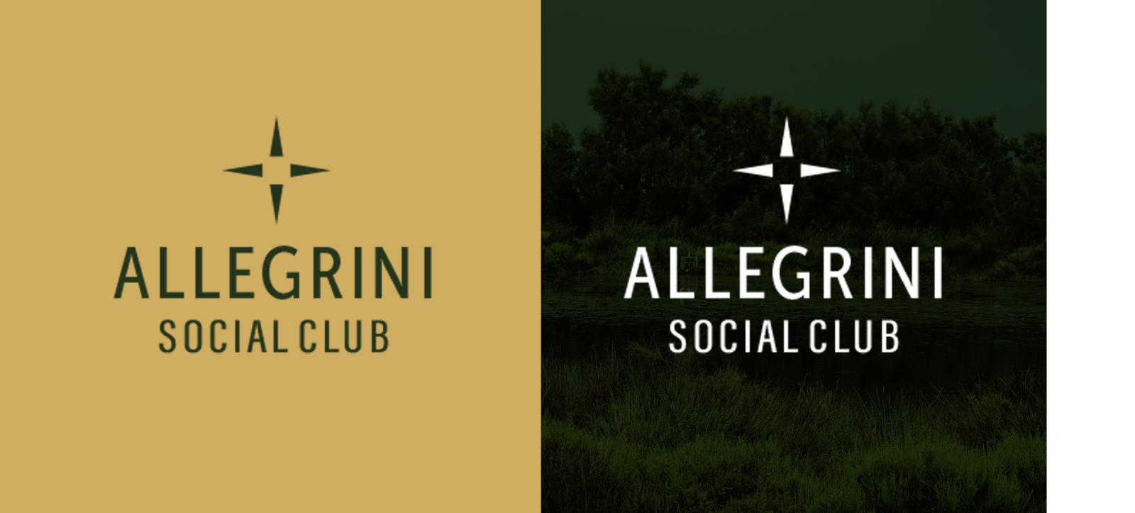 declinaison-logo_ALLEGRINI_CAL22